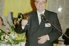 daaam_2000_opatija_dinner_&_recognitions_219