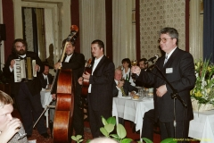 daaam_2000_opatija_dinner_&_recognitions_225