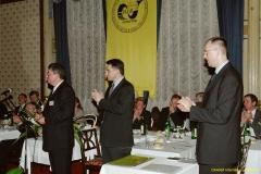 daaam_2000_opatija_dinner_&_recognitions_226