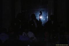 daaam_2000_opatija_dinner_&_recognitions_228