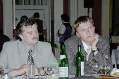 daaam_2000_opatija_dinner_&_recognitions_229