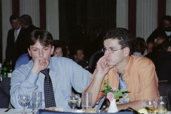 daaam_2000_opatija_dinner_&_recognitions_230