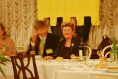 daaam_2000_opatija_dinner_&_recognitions_239