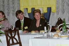daaam_2000_opatija_dinner_&_recognitions_240