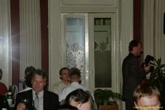 daaam_2000_opatija_dinner_&_recognitions_243