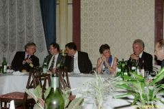 daaam_2000_opatija_dinner_&_recognitions_244