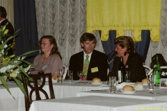 daaam_2000_opatija_dinner_&_recognitions_245