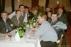 daaam_2000_opatija_dinner_&_recognitions_249
