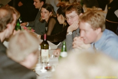 daaam_2000_opatija_dinner_&_recognitions_253