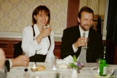 daaam_2000_opatija_dinner_&_recognitions_256