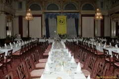 daaam_2000_opatija_dinner_&_recognitions_003