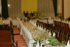 daaam_2000_opatija_dinner_&_recognitions_013