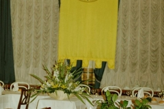 daaam_2000_opatija_dinner_&_recognitions_016