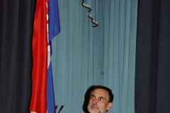 daaam_2000_opatija_closing_ceremony_002