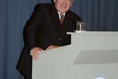 daaam_2000_opatija_closing_ceremony_005