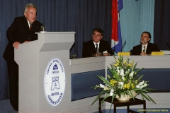 daaam_2000_opatija_closing_ceremony_006