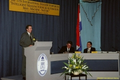 daaam_2000_opatija_closing_ceremony_007