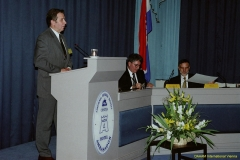 daaam_2000_opatija_closing_ceremony_008