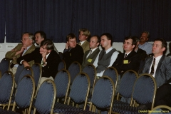 daaam_2000_opatija_closing_ceremony_010