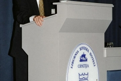 daaam_2000_opatija_closing_ceremony_012