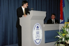 daaam_2000_opatija_closing_ceremony_013