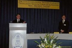 daaam_2000_opatija_closing_ceremony_014