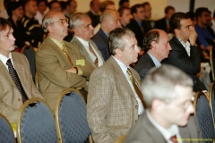 daaam_2000_opatija_closing_ceremony_021