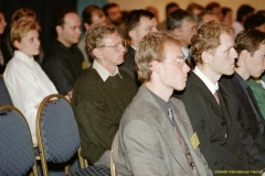 daaam_2000_opatija_closing_ceremony_022