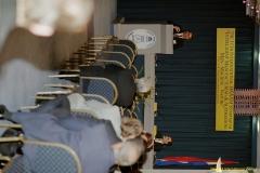 daaam_2000_opatija_closing_ceremony_024
