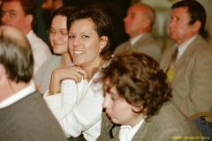 daaam_2000_opatija_closing_ceremony_025