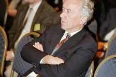 daaam_2000_opatija_closing_ceremony_029