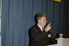 daaam_2000_opatija_closing_ceremony_030