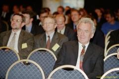 daaam_2000_opatija_closing_ceremony_031