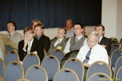daaam_2000_opatija_closing_ceremony_032