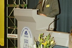 daaam_2000_opatija_closing_ceremony_043