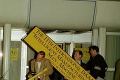 daaam_2000_opatija_closing_ceremony_046