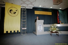 daaam_2000_opatija_best_papers_awards_002