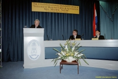 daaam_2000_opatija_best_papers_awards_003