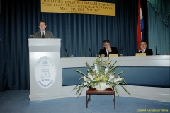 daaam_2000_opatija_best_papers_awards_004