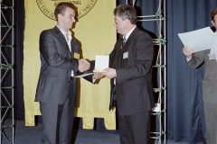 daaam_2000_opatija_best_papers_awards_007