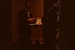 daaam_2000_opatija_best_papers_awards_008