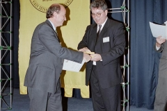 daaam_2000_opatija_best_papers_awards_009