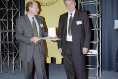 daaam_2000_opatija_best_papers_awards_010