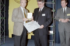daaam_2000_opatija_best_papers_awards_011