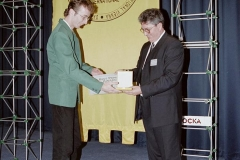 daaam_2000_opatija_best_papers_awards_012