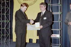 daaam_2000_opatija_best_papers_awards_013