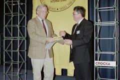 daaam_2000_opatija_best_papers_awards_015