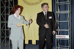 daaam_2000_opatija_best_papers_awards_016