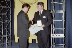 daaam_2000_opatija_best_papers_awards_017