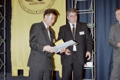 daaam_2000_opatija_best_papers_awards_018